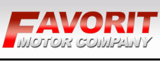 Favorit Motor Company - Used cars in Kings Lynn